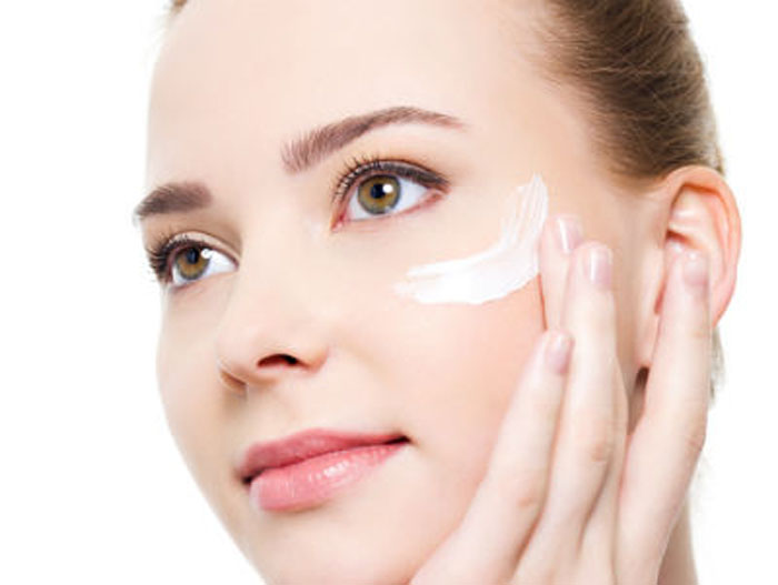 Why you need an Under Eye Cream?