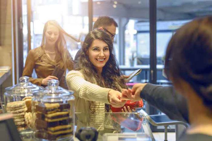 Benefits of Funds Availability for Small Businesses