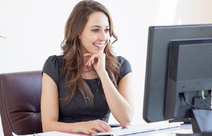 Fast Cash Loans - As Per Your Demands