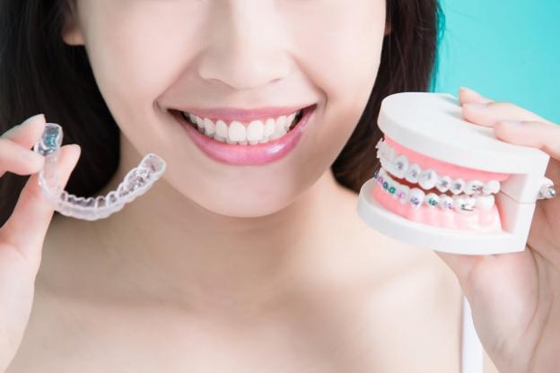 6 Things You Must Know About Invisalign