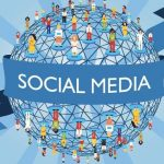 Top 5 Benefits of Social Media Reseller Program