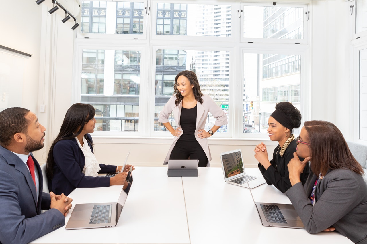 10 Effective Ways to Keep Employees Motivated