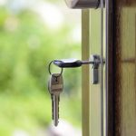 8 Important Expenses Eligible for Rental Property Tax Deductions