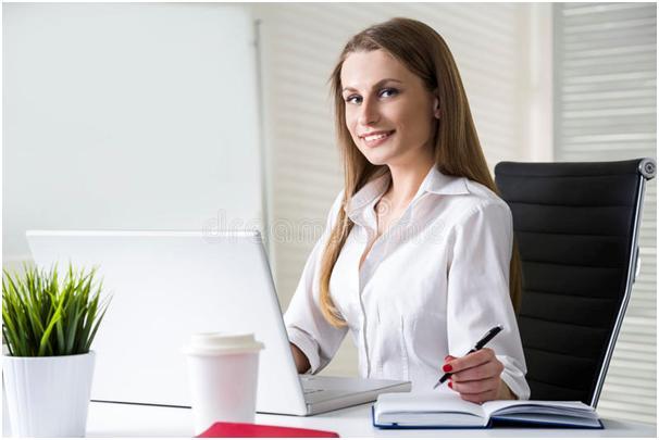 Cash Loans Online – Enjoy Trouble Free Money Online