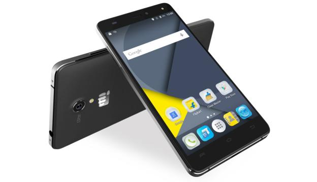 Everything You Need to Know Before Buying Micromax Canvas Amaze