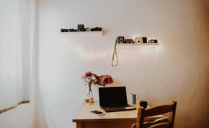 Simple House Interior Design Ideas on a Budget