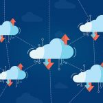 Fog Computing and Cloud Computing