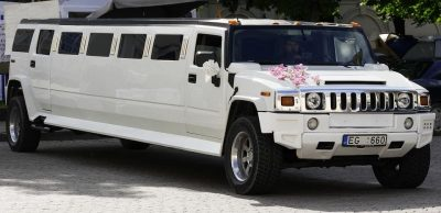 Hire A Professional Limo Rental Service