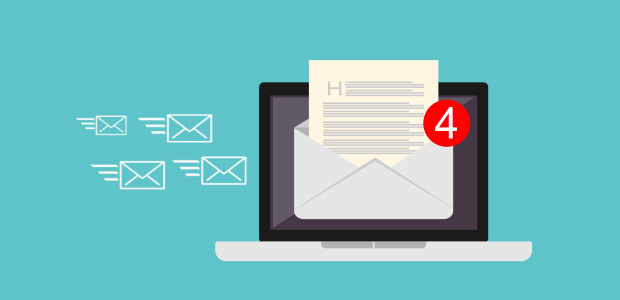 8 Reasons Why Professional Email is Compulsory for Business