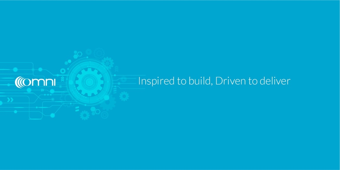 Omni cloud hosting: the future of cloud server hosting