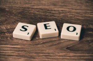 Auditing Your Site For SEO