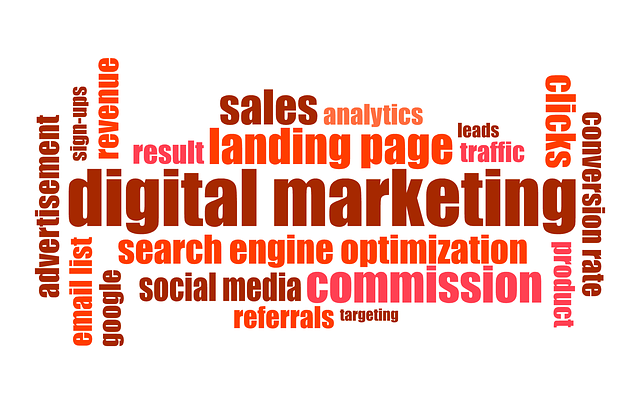 What is Digital Marketing and How to Improve Digital Marketing Skills?