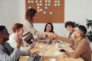 How to Improve Communication Skills