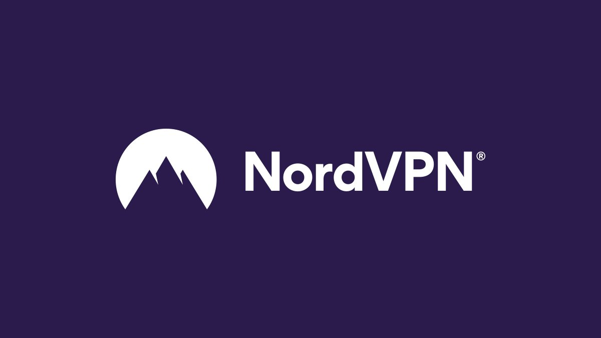 Nord VPN Reviews Depending Upon Personal Experience in 2020
