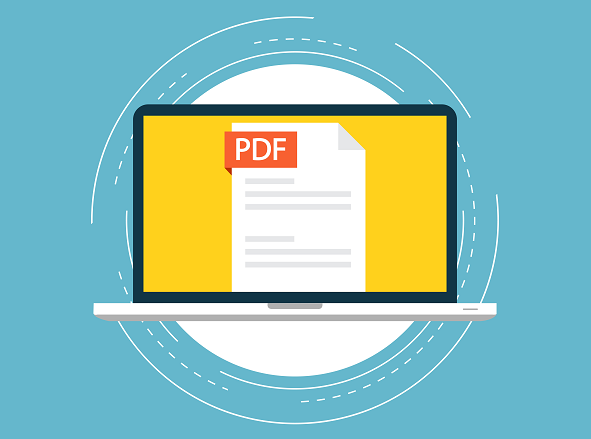 Top 10 Reasons Why PDFs Are Universal File Format