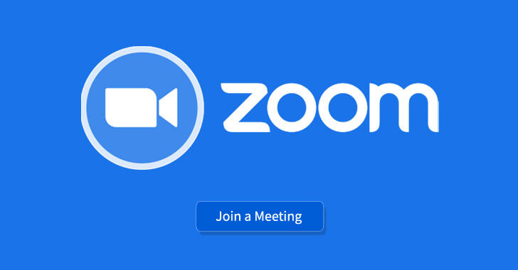 Everything you should Know about the ZOOM Application