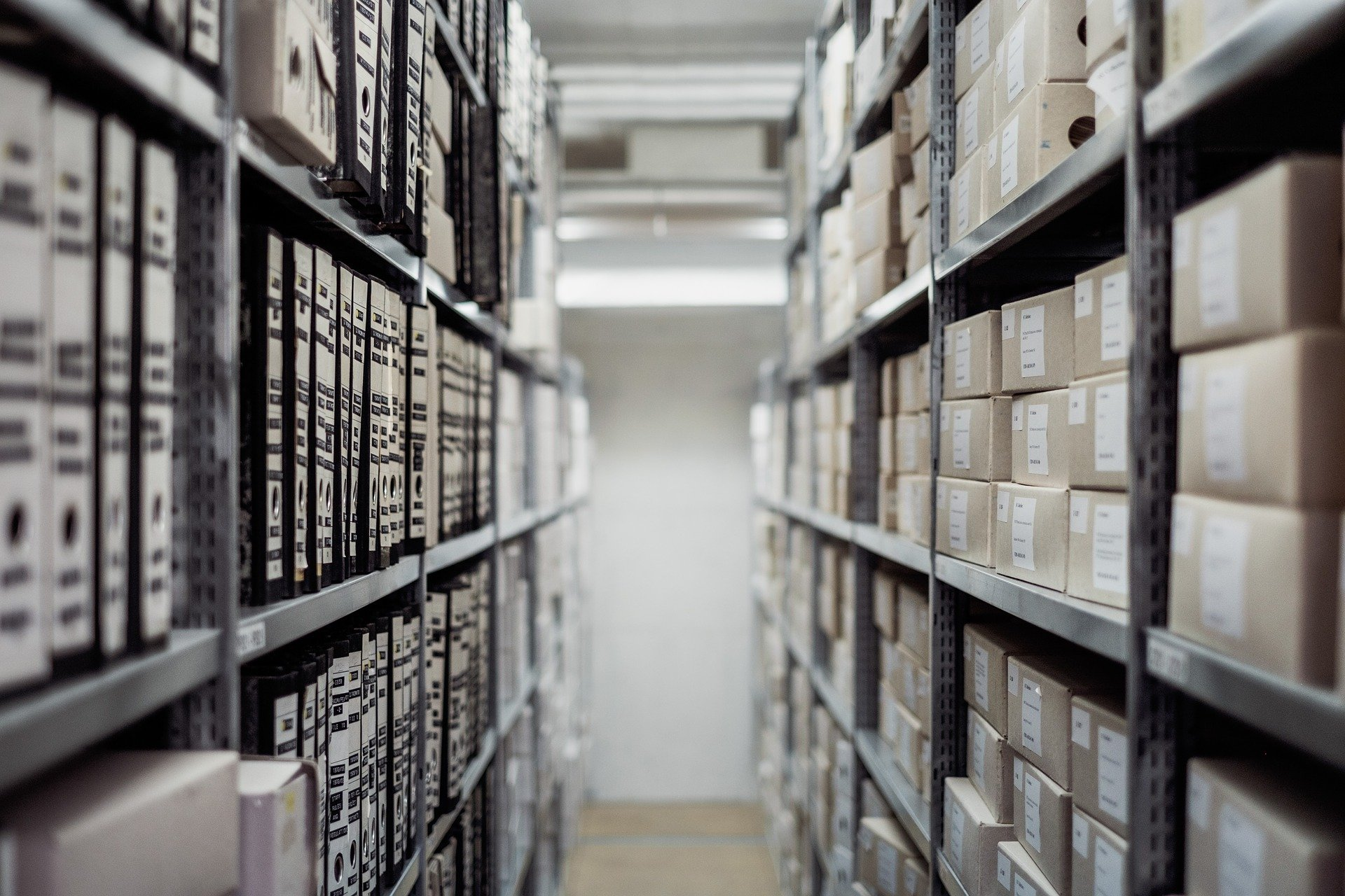 How to Boost Your Warehouse Business and Cut Costs