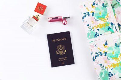 Buy if You Travel Often
