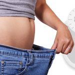 reduce-body-weight