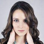 7 Skincare Benefits Of Peptides