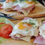 benefits of protein shakes, protein powder benefits, health benefits of protein