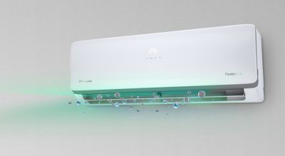 Best AC in India with Reviews