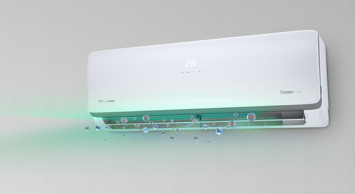 The Top 10 Best AC in India with Reviews in 2020