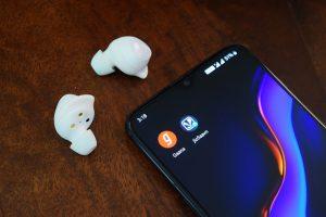Best Earbuds