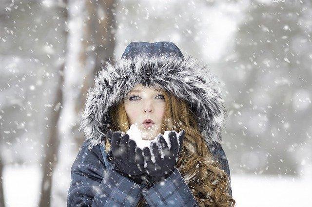 Best Skincare Tips for winter