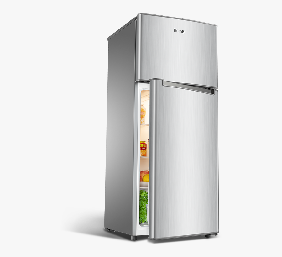 Top 10 Best Refrigerators in India