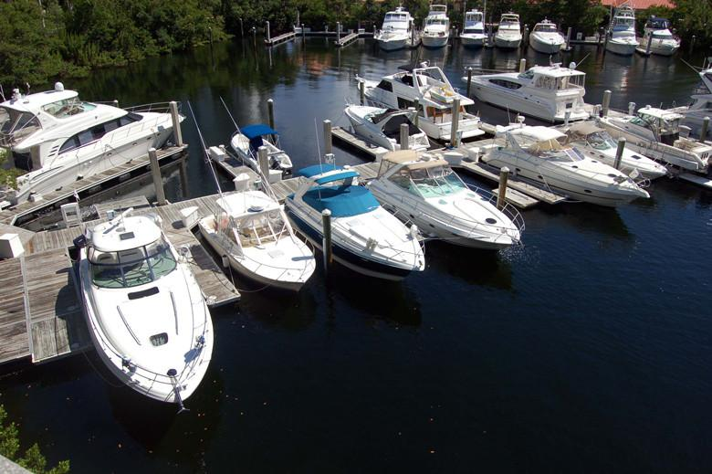 What You Should Know About Owning a Boat