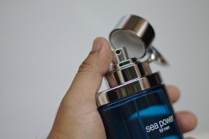 Best Fragrances for Men