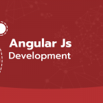 Pick‌ ‌an‌ ‌AngularJS