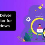 Time to Update Windows Driver