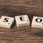 SEO Business