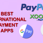 Best International Payment Apps
