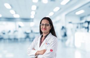 Doctor For Gynecomastia In Bangalore