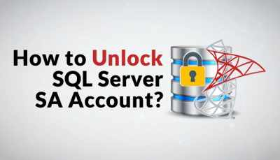 how-to-unlock-sql-server-sa-sccount