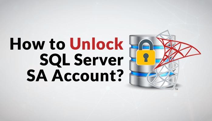 how-to-unlock-sql-server-sa-sccount