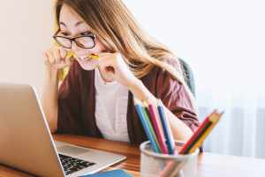 Best Laptops for College Students to Study at Home