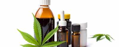 CBD Tinctures Can Improve Your Quality of Life