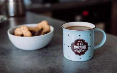 best coffee mug