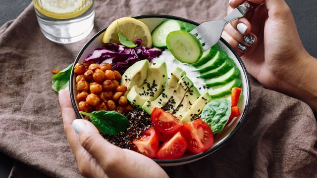 What is the best weight loss diet?