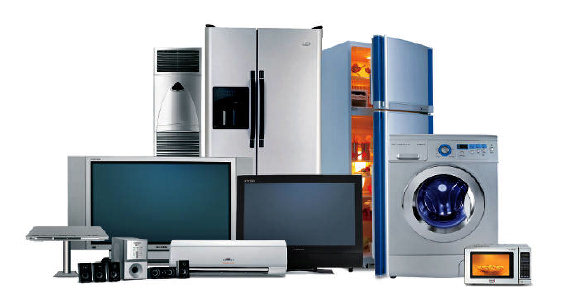 9 Mistakes That Shorten the Service Life of Your Home Appliance