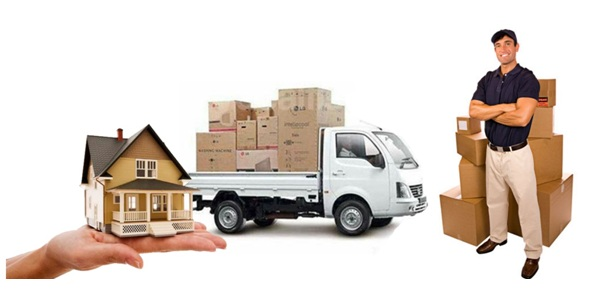 How To Prepare For A Local Move