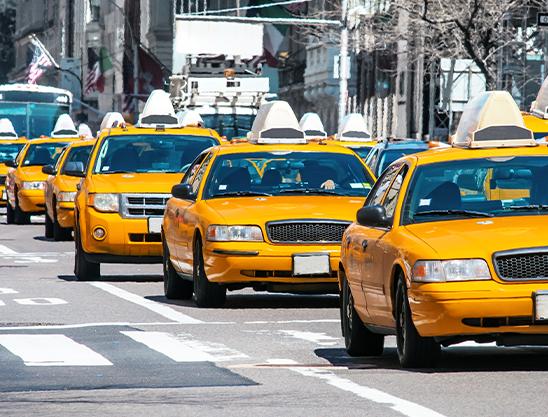 Improve Driver Retention