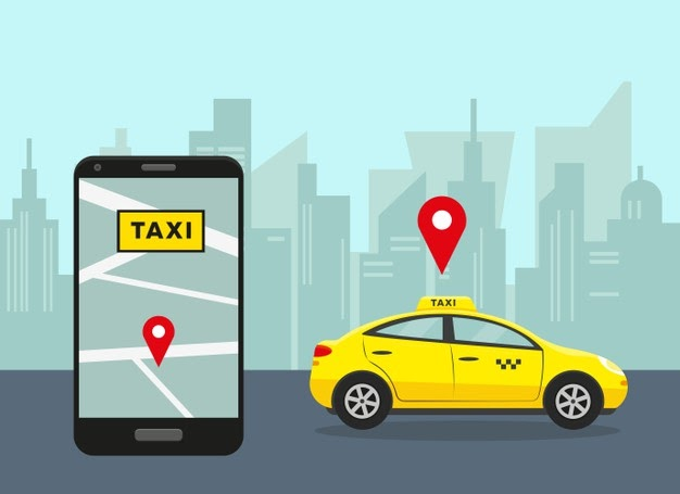 Why Startups Should Opt for Readymade Online Cab Booking App