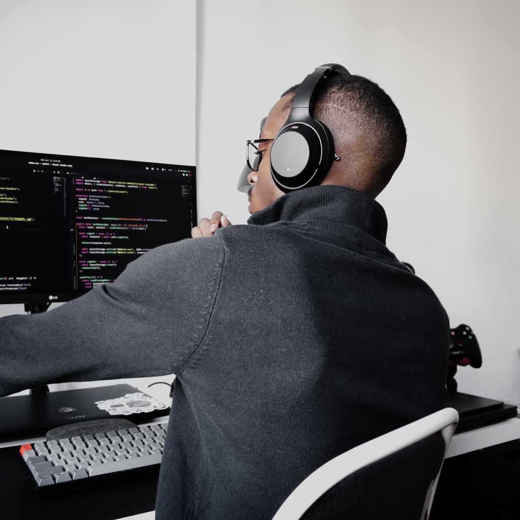 Selenium Test Automation Practices