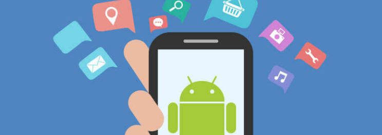 5 Best free IDE's to Speed Up Android App Development