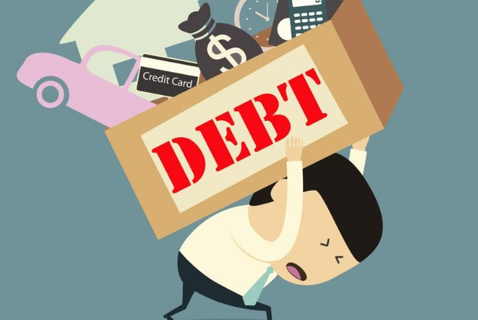 Finding the Best Relief Program for Your Debt